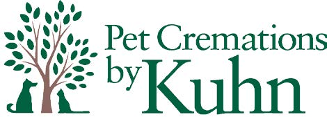 Pet Cremations by Kuhn